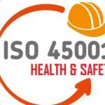 New ISO 45001:2018