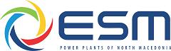 ESM Power Plants of Macedonia
